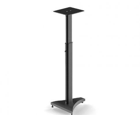 Large Surround Speaker Stand SP-OS10 Review