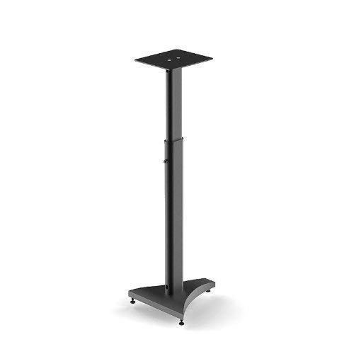 Large Surround Speaker Stand SP-OS10