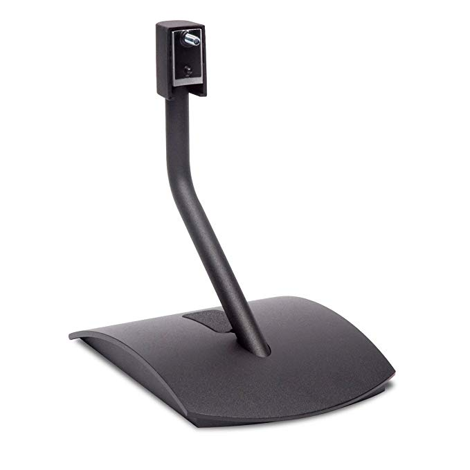 Bose UTS-20 Universal Table Stand (each) - Black