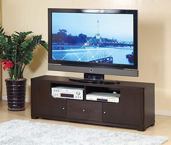 Smart home 13763 60