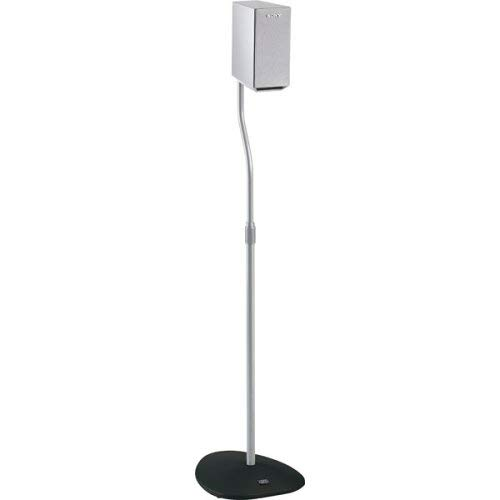 Sanus Systems HTB-7 Home Theater Speaker Stand (Discontinued by Manufacturer)