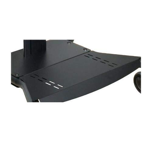 Peerless Base Shelf for Flat Panel Carts (ACC315) (Discontinued by Manufacturer)