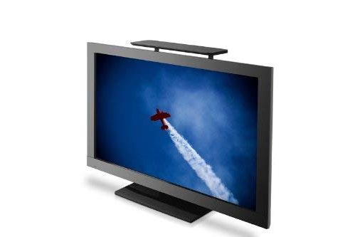ScreenDeck – A Shelf for Your TV Things (Discontinued by Manufacturer) Review