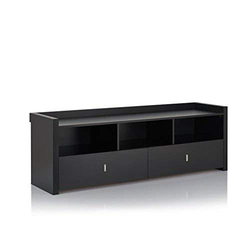 Furniture of America Schelmetzer 60