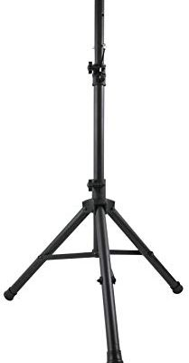 Peavey PVi Portable Speaker Stand Review