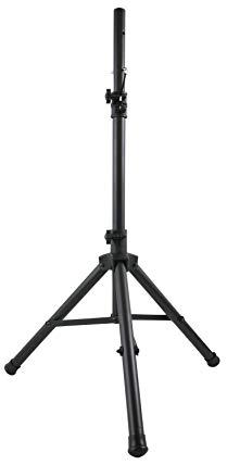 Peavey PVi Portable Speaker Stand