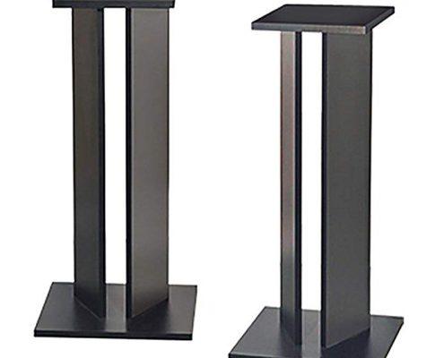 Argosy Speaker Stands 36″ Classic Pair Review